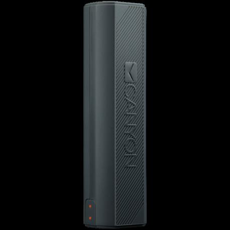 Power Bank Canyon CNE-CPBF26, 2600mAh, USB - 2