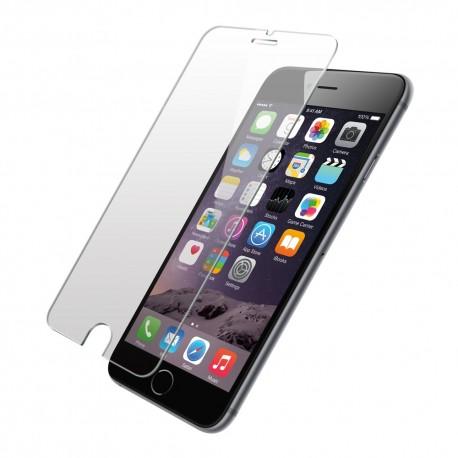 Folie de protectie Tempered Glass pentru Apple iPhone 6