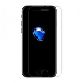 Folie de protectie Tempered Glass pentru Apple iPhone 7