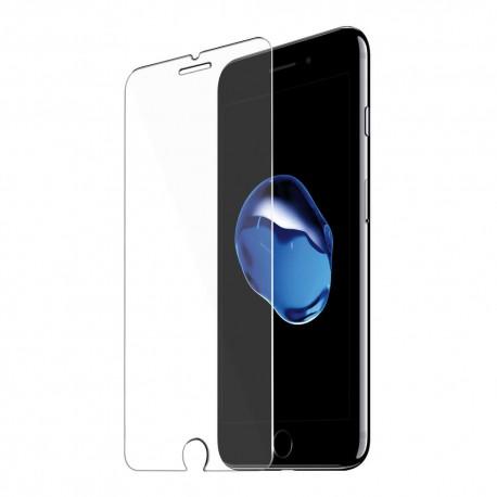 Folie de protectie Tempered Glass pentru Apple iPhone 8