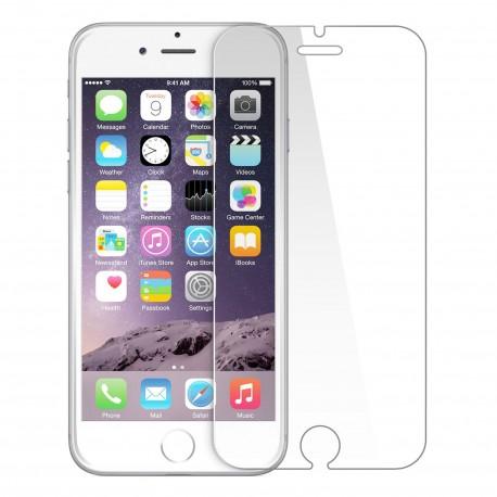 Folie de protectie Tempered Glass pentru Apple iPhone 7 Plus