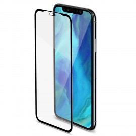 Screen protector for Apple iPhone XR