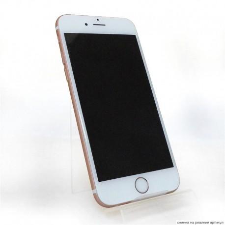 Apple iPhone 6S Plus 128GB Rose Gold Second Hand