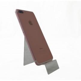 Apple iPhone 7 Plus 32GB Rose Gold Used