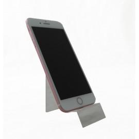 Apple iPhone 7 Plus 32GB Rose Gold Folosit