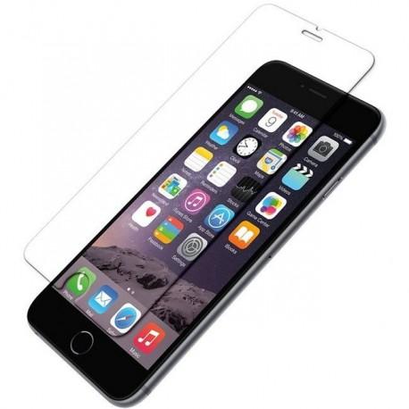 Folie de protectie Tempered Glass pentru Apple iPhone 6 Plus - 2