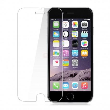 Folie de protectie Tempered Glass pentru Apple iPhone 6 Plus