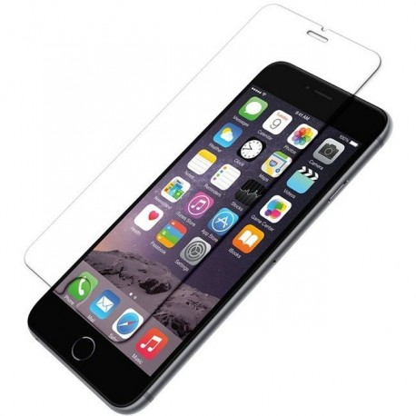 Screen protector for Apple iPhone 6S Plus - 2