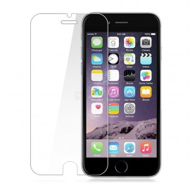 Screen protector for Apple iPhone 6S Plus