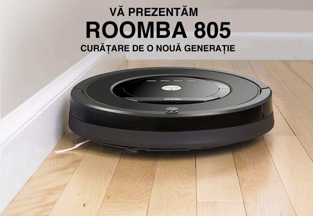 iroomba-805-header-photo.png